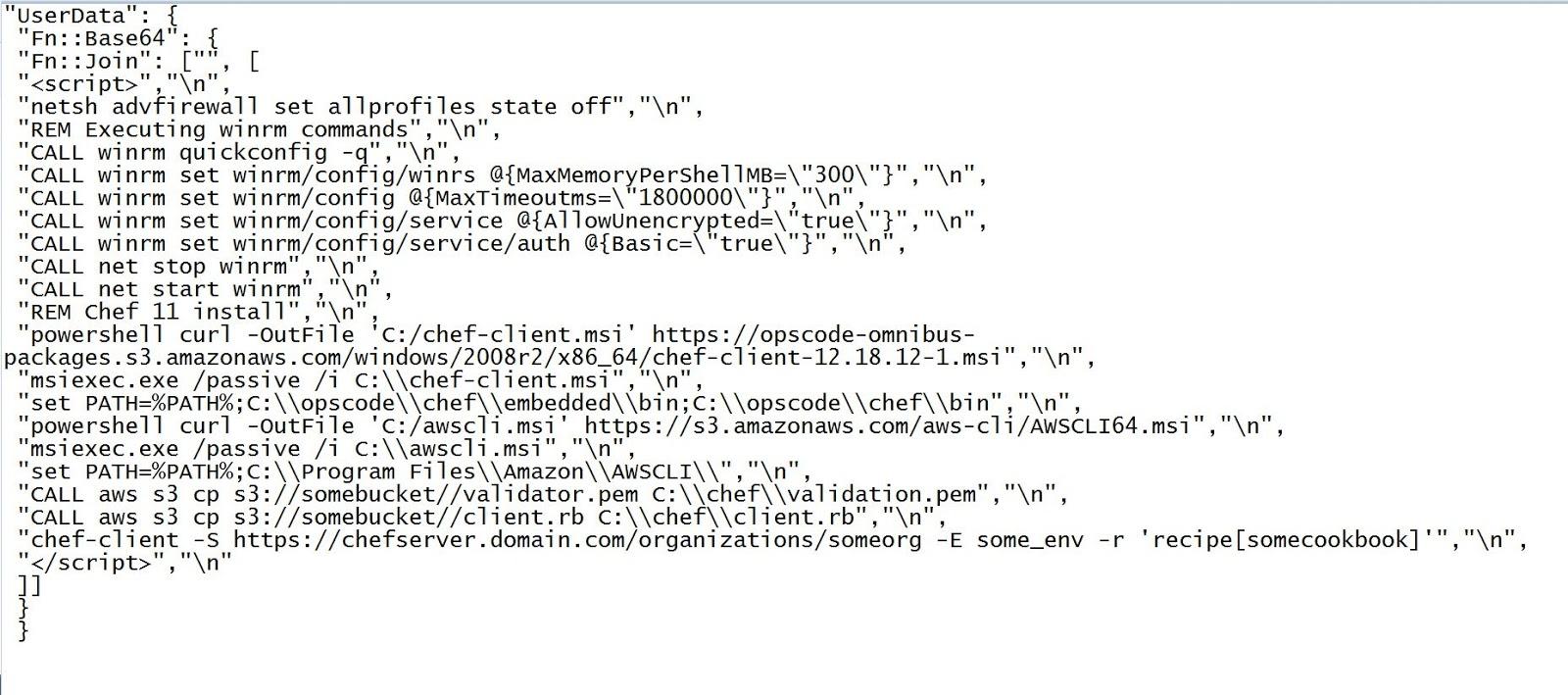 aws: boto3: volume snapshot and ami backup plus retention | AWS