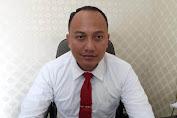 Mantan Tenaga Kontrak Polisikan Oknum Satpol PP di Soppeng