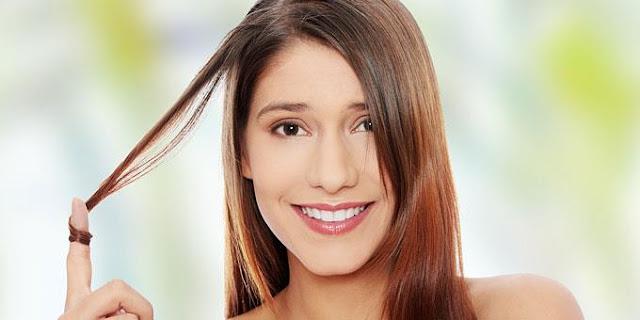 Είναι τα μαλλιά σας αρκετά υγιή για να αντέξουν τη βαφή;