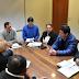 CHACO: EL GOBIERNO ADELANTA 3% DE AUMENTO SALARIAL A DOCENTES, AL MES DE JULIO