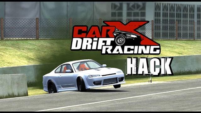 تحميل لعبة CARX DRIFT RACING مهكرة كاملة للاندرويد !!جربها الان حقا رائعه!