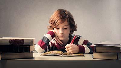 10 Kebohongan Yang Sering Dikatakan Orang Tua Kepada Anak