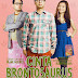 Download Film Cinta Brontosaurus