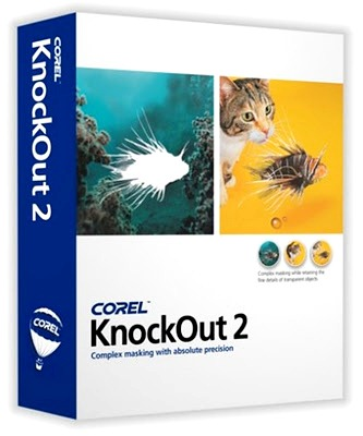 Download knockout 2.0
