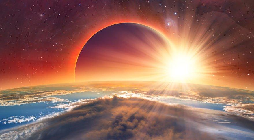 Güneş Enerjisi Sistemleri Nedir?