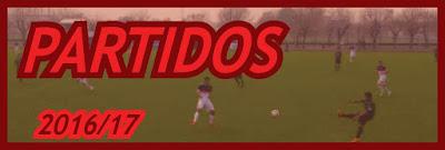 http://divisionreserva.blogspot.com.ar/p/partidos-201617.html