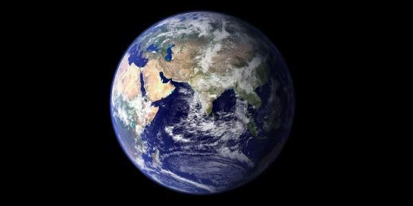 Begini Cara Mengerti Dunia Dengan Lebih Jelas