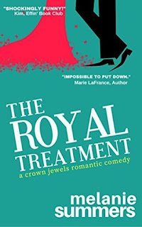 https://www.goodreads.com/book/show/36102255-the-royal-treatment