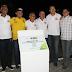 Expo Ipirá marca a reinauguração do Parque de Exposições Juracy Oliveira