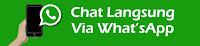 https://api.whatsapp.com/send?phone=628111848412&text=%20Hallo%20Sahabat,%20Silahkan%20ketik%20disini.