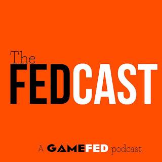FEDcast