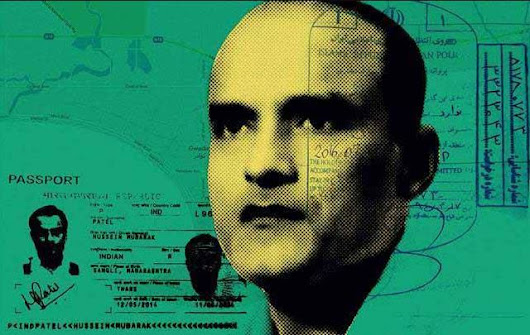 After ICJ ruling in India's favour, Pak to change lawyer team in Kulbhushan Jadhav case