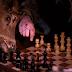 Twin Peaks 2x13 - Checkmate - Scacco Matto