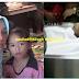 Hasil Bedah Siasat Budak 2 Tahun Mati Didera Kakak Dan Abang Ipar Sangat Mengejutkan