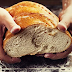 Ekmek yiyerek zayıflamak mümkün