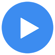 Top 5 Video Player App for Android Smartphone - MX Player