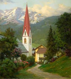 paisajes-en-lienzo-cuadros