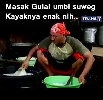 gulai-umbi-suweg