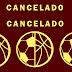 #Cancelado – Eventos de triathlon na região do Bolão são adiados por conta da greve