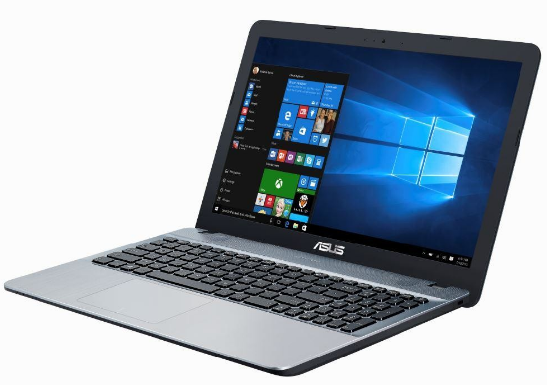 Asus N75SL Wireless Switch Download Drivers