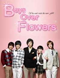 Boys Over Flowers | Bmovies