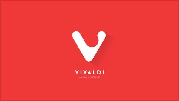 Vivaldi Tarayıcısı Nasıldır?