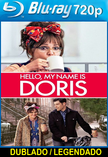 Doris Redescobrindo o Amor
