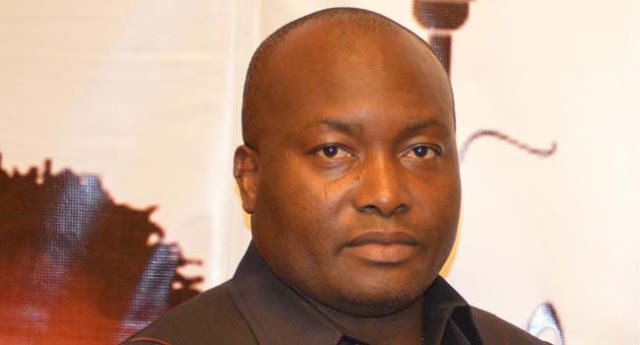 DSS Releases Ifeanyi Ubah