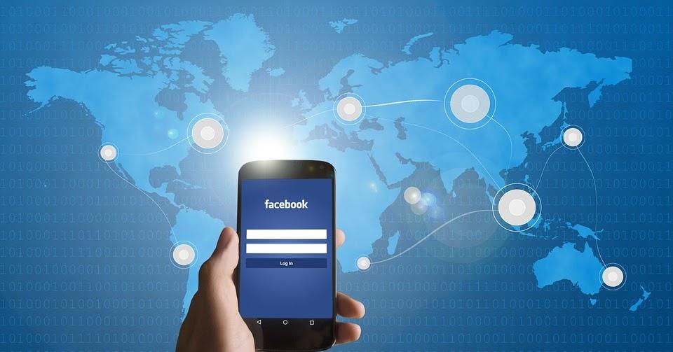 Como vender en marketplace de facebook
