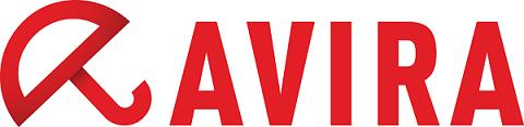 برنامج افيرا 2016