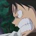 ون بيس الحلقة 798 One Piece Episode مترجم عربي مشاهدة مباشرة اون لاين + تحميل