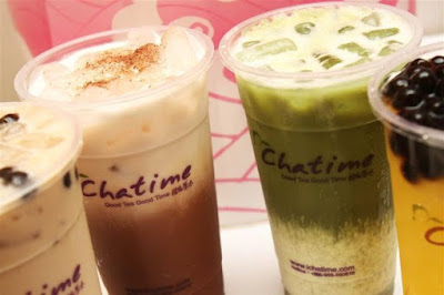 Chatime franchise termination may affect 1,000 workers