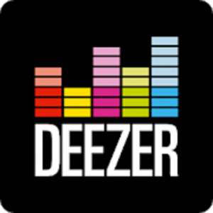 Deezer Music Player: Songs, Radio & Podcasts Pro Apk
