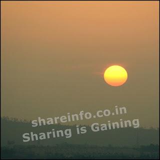 ShareInfo