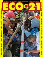 http://redeambientetv2.blogspot.com.br/2018/03/revista-eco-21-traz-diversos-temasde.html