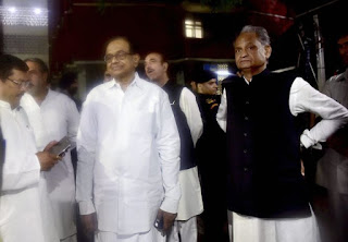 congress-insists-on-cancellation-of-two-votes-counting-delays