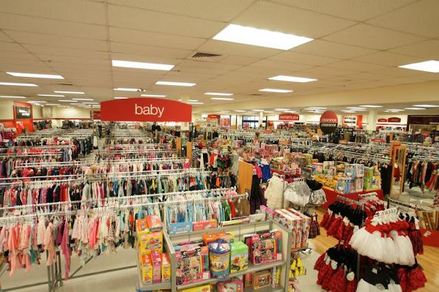 Dicas das melhores lojas em Miami