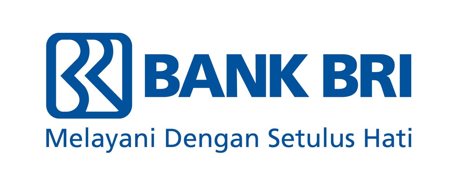 lowongan kerja pt bank rakyat indonesia tbk februari