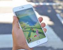 Pokemon Go Indonesia Telah Resmi di Rilis