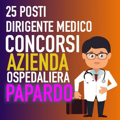 News dall'Ospedale