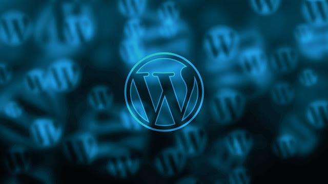 Ngeblog Pakai Wordpress ?, Wajib Install Plugin Ini !