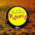 Rádio Mania estreia transmissão em Belo Horizonte formando uma rede com o Rio de Janeiro.