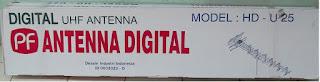 http://www.sinardigitalvisual.com/2016/07/jual-paket-antena-tv-hd25.html
