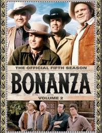 Bonanza 5 | Bmovies