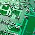 Google's tiny chip represents a big bet on IoT