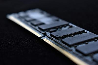 Pengertian RAM dan Spesifikasi RAM Terbaru Untuk Komputer