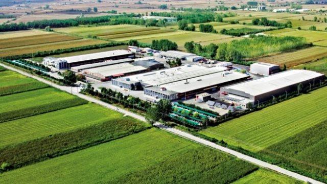 Μέσα στο Σεπτέμβριο η επανεκκίνηση της παραγωγής της Sunlight στην Ξάνθη