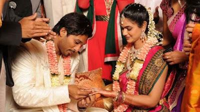 allu-arjun-sneha-reddy-wedding