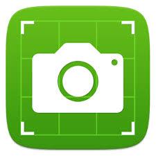 yang sangat bermanfaat yang sanggup anda gunakan secara gratis dan gampang 2 cara mudah screen shoot layar hp xiaomi untuk semua versi
