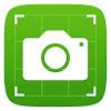 2 Cara Mudah Screen Shoot Layar Hp Xiaomi Untuk Semua Versi